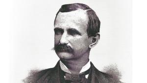 Leonidas C. Houk
