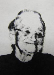 Mina Hauselman