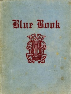 md-blue-book-1386